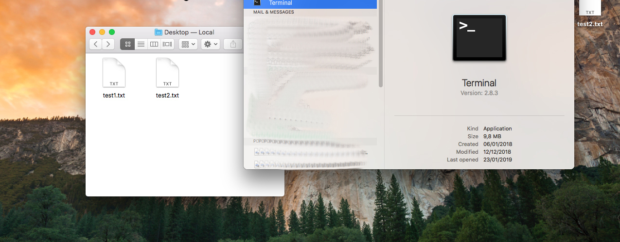 how-to-zip-files-with-password-on-mac