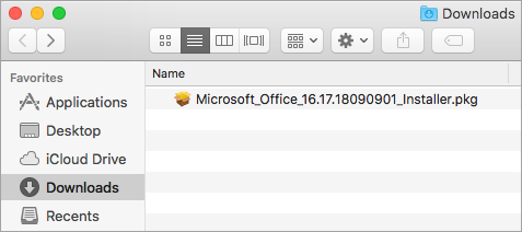 solution-1-how-to-download-and-install-microsoft-outlook-for-mac-3