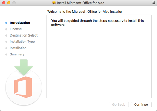 solution-1-how-to-download-and-install-microsoft-outlook-for-mac-4