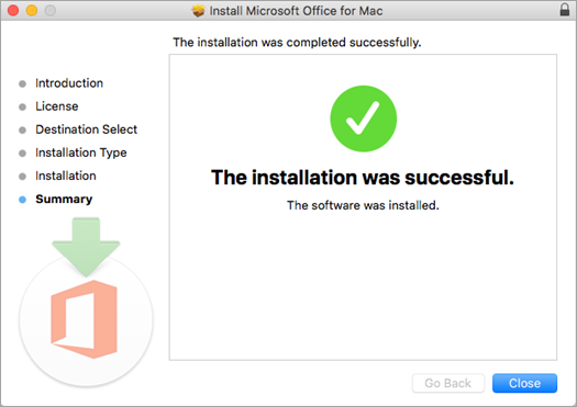solution-1-how-to-download-and-install-microsoft-outlook-for-mac-6