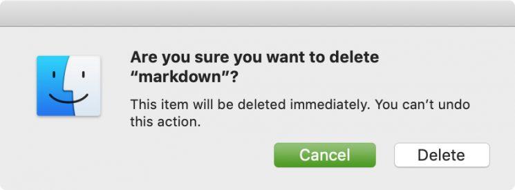solution-1-keyboard-shortcut-2