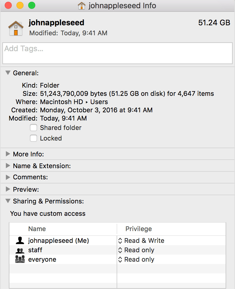 solution-2-alternate-file-permissions