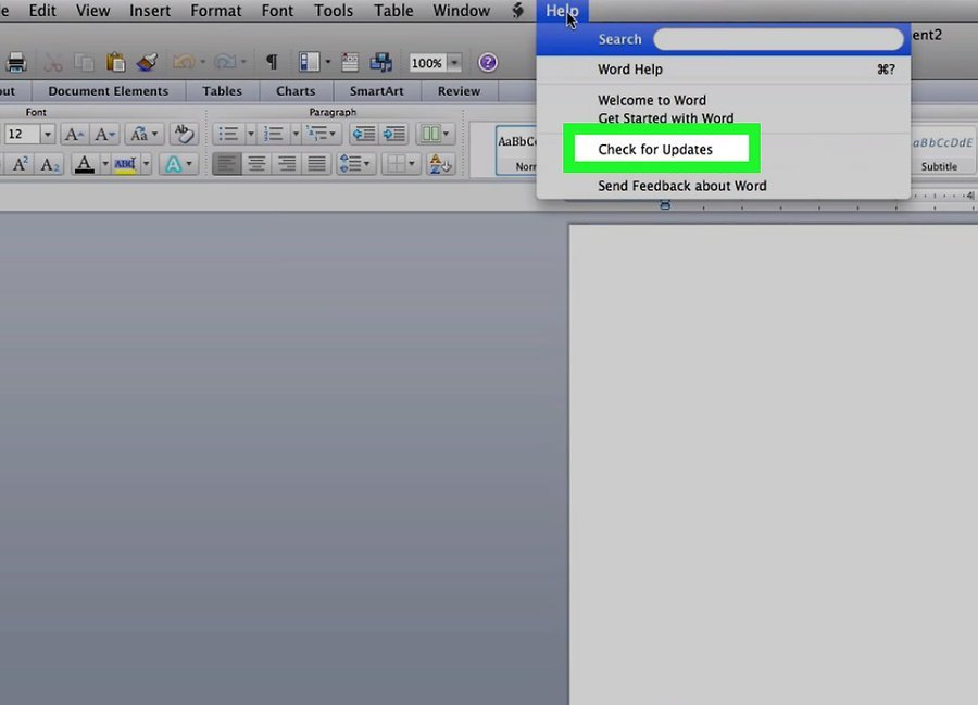 solution-2-how-to-update-outlook-on-mac-3