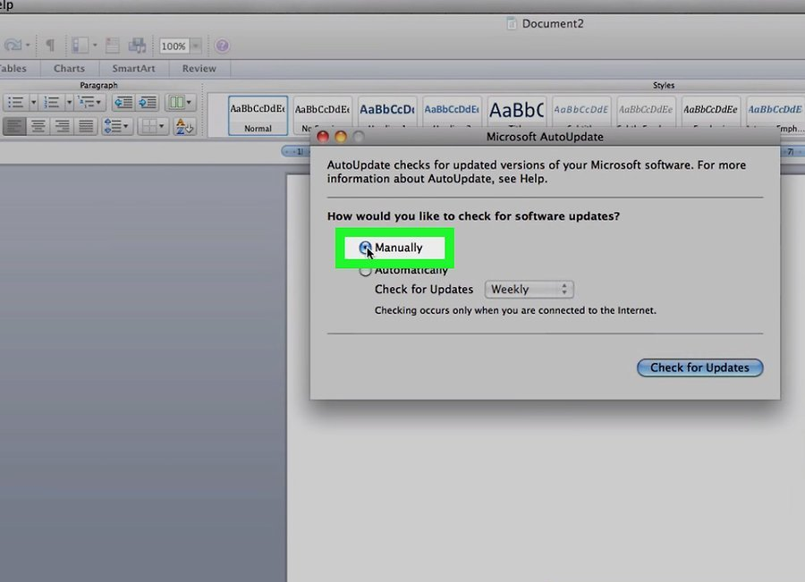 solution-2-how-to-update-outlook-on-mac-4