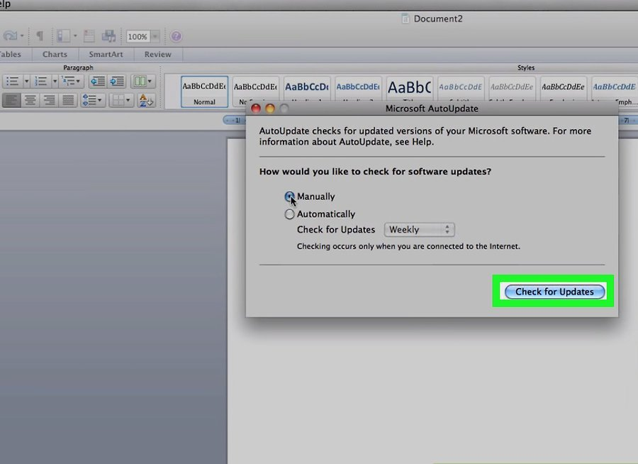 solution-2-how-to-update-outlook-on-mac-5