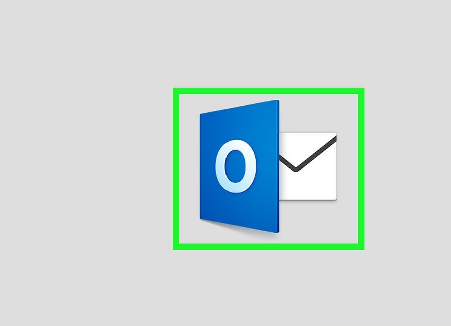 solution-2-how-to-update-outlook-on-mac