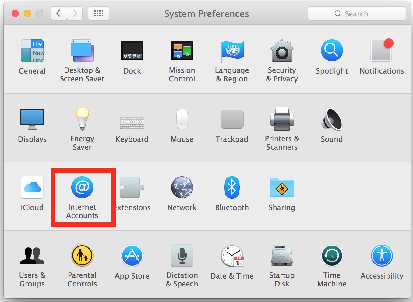 solution-2-system-preferences