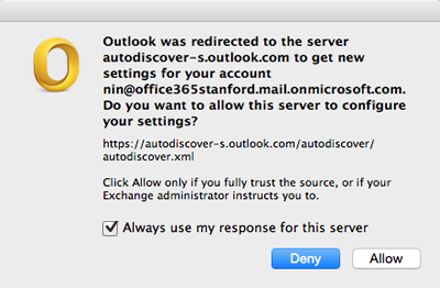 solution-3-how-to-set-up-outlook-on-mac-3