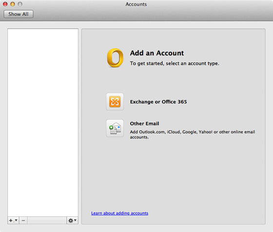 solution-3-how-to-set-up-outlook-on-mac