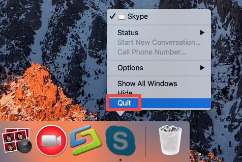 solution-3-restart-mac-skype-2