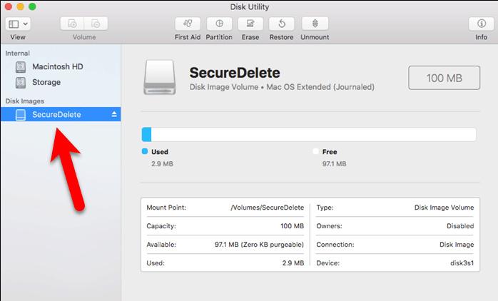 solution-3-securely-delete-files-via-disk-image-3