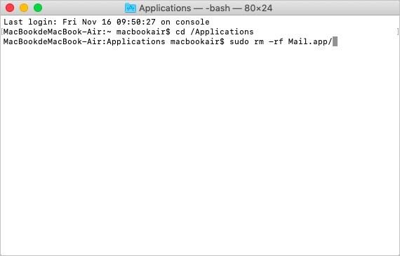 solution-3-terminal-3