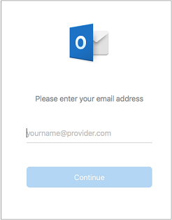 solution-5-how-to-add-outlook-email-to-mac