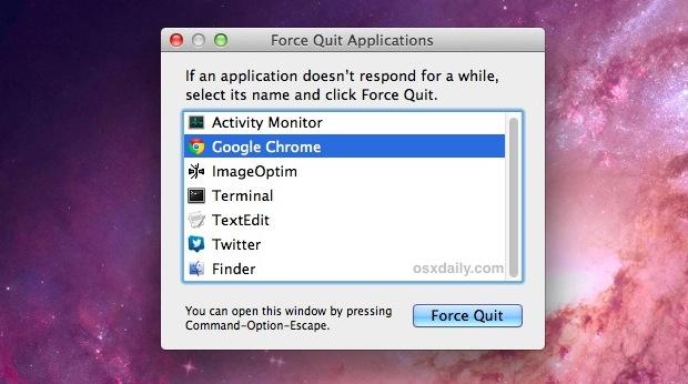 solution-7-close-running-apps-2