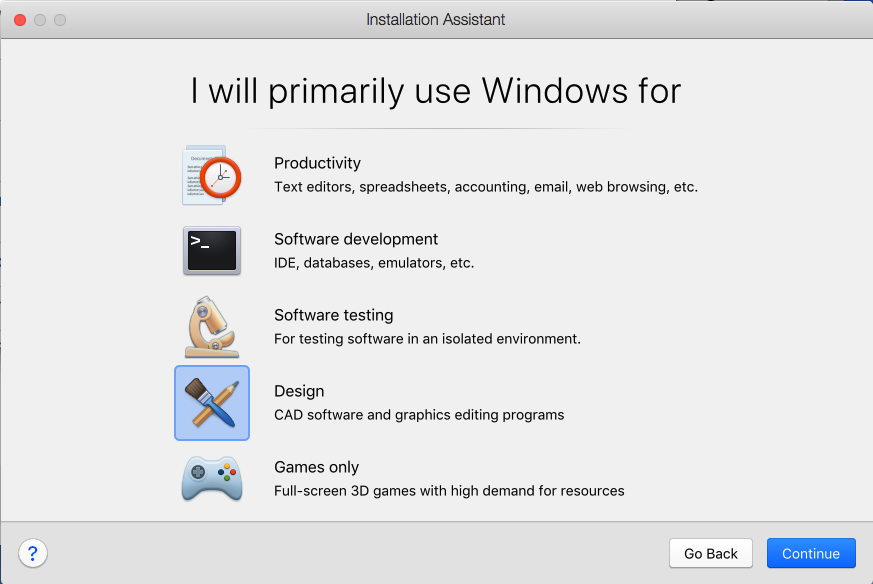 step-1-windows-installation-6