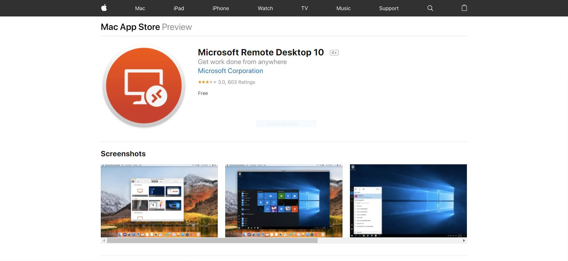 step-3-install-mac-version-of-remote-desktop