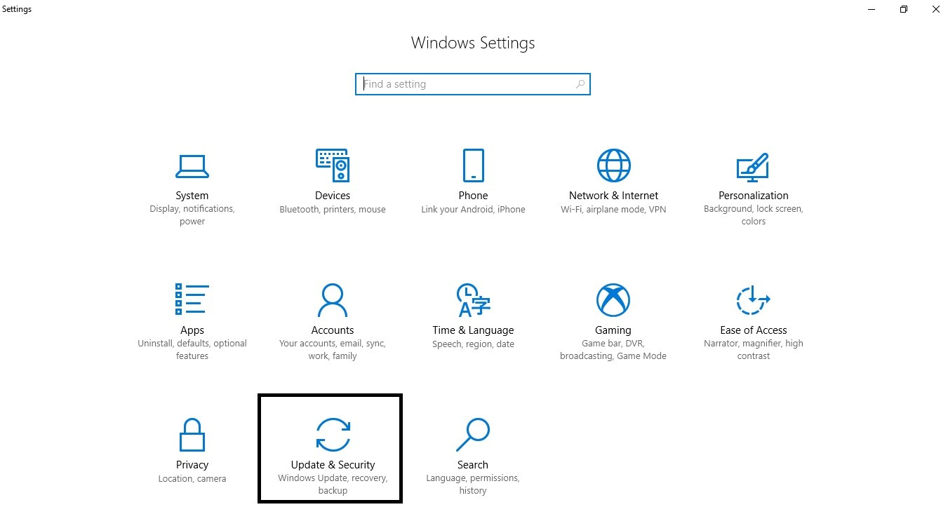 switch-from-mac-to-windows-14