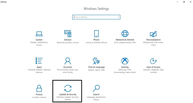 switch-from-mac-to-windows-14