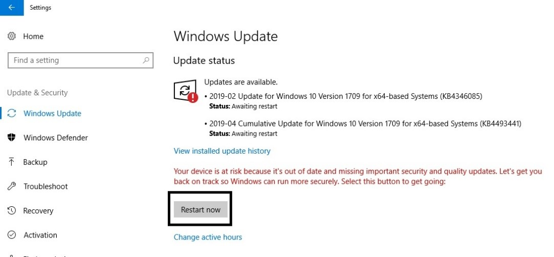 switch-from-mac-to-windows-15