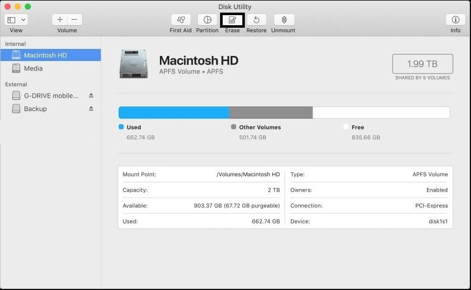 switch-from-mac-to-windows-2