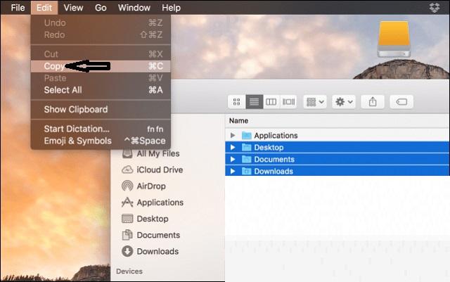 switch-from-mac-to-windows-4