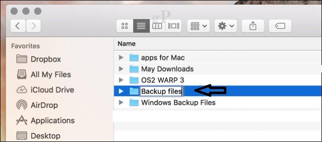 switch-from-mac-to-windows-5