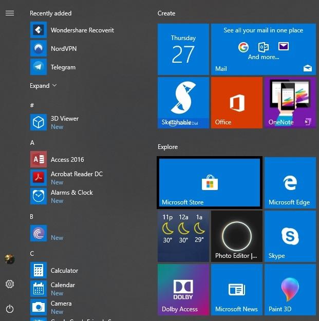 switch-from-mac-to-windows-6