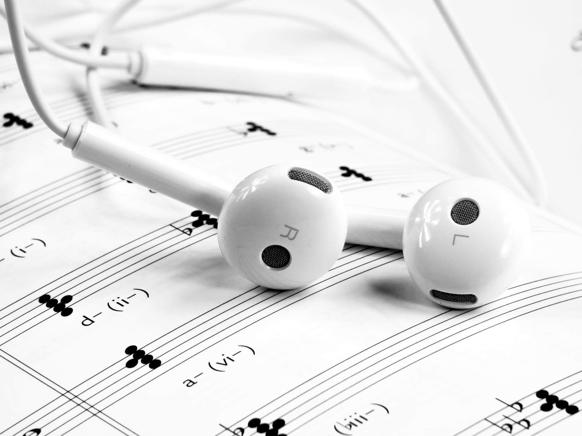 audio-recovery-1