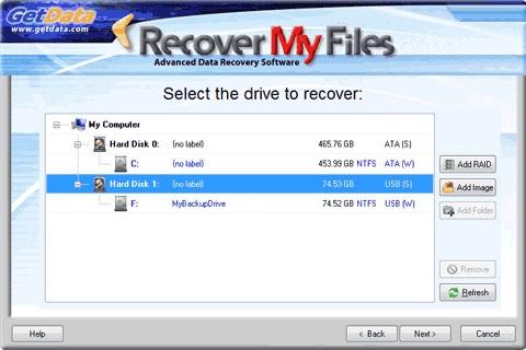 audio-recovery-2