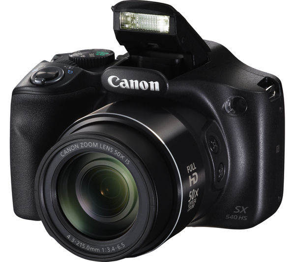 camera-photo-recovery