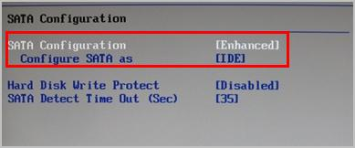 configure-bios-settings
