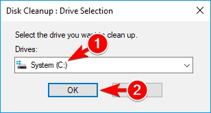 disk-cleanup-windows