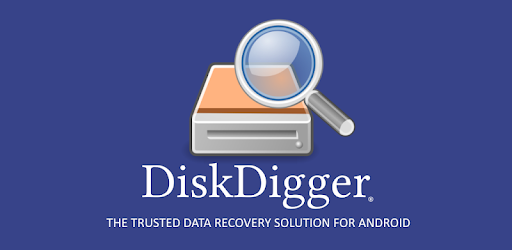 disk-digger-review-1