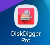 disk-digger-review