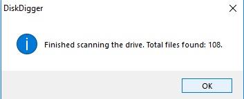 disk-digger-review