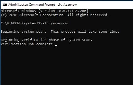 disk-read-error