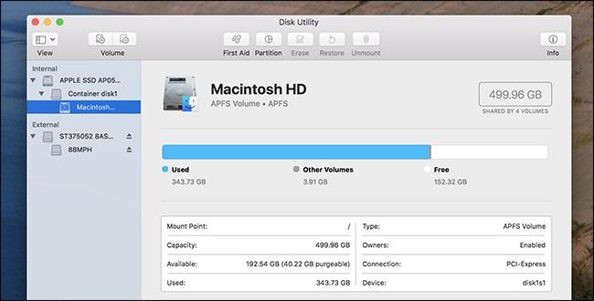 disk-utility-repair-disk