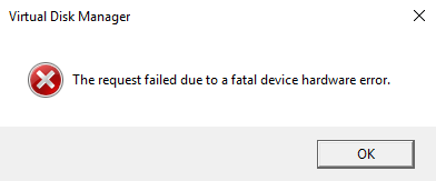fix-faulty-hardware