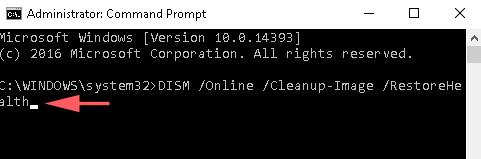 fix-via-dism-tool