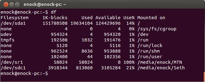 format-usb-linux-2