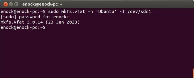format-usb-linux-4