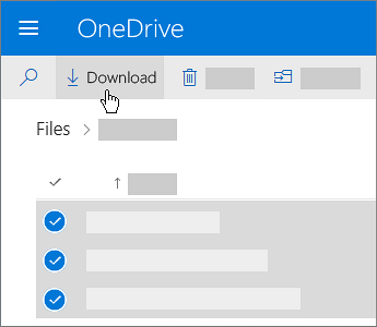how-to-download-files-from-one-drive