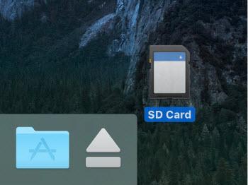 how-to-use-an-sd-card-on-a-mac-3