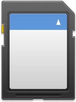 how-to-use-an-sd-card-on-a-mac
