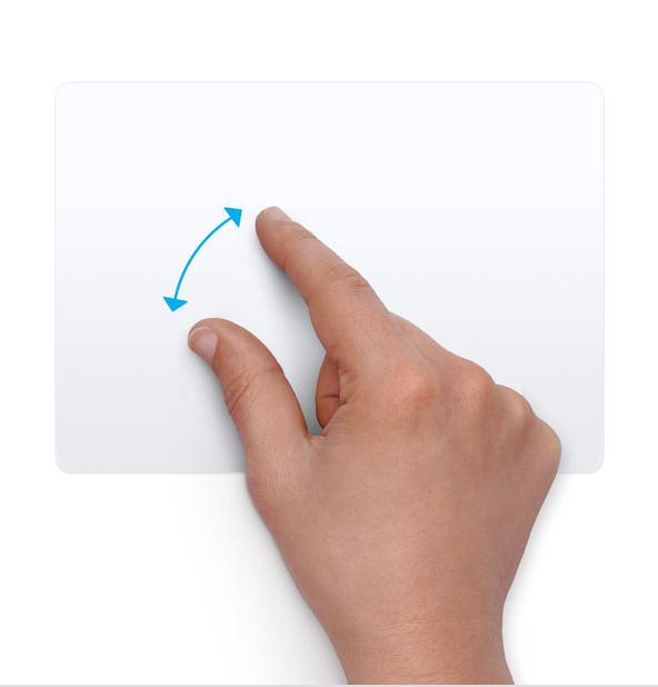 how-to-use-mac-trackpad
