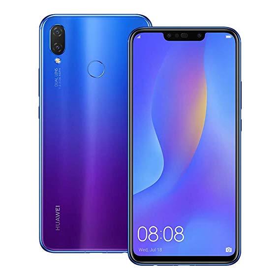 huawei-phone