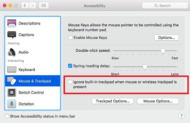 mac-trackpad-not-working-tweak-the-settings
