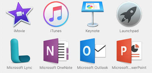 onenote-keeps-crashing