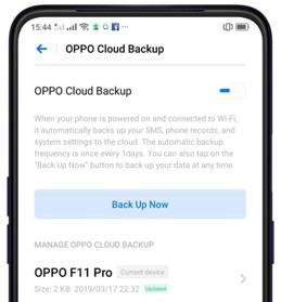 oppo-data-recovery-5