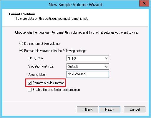 quick-format-drive